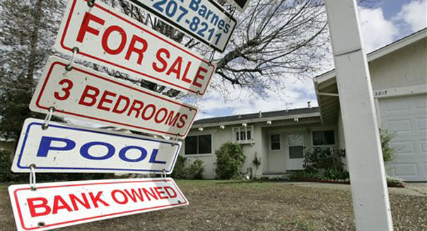 dirt cheap homes for sale in palm beach too good to be true